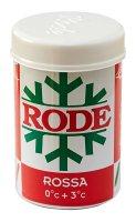 RODE Rossa P50 -0/+3