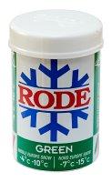 RODE Grønn P20 -7/-15