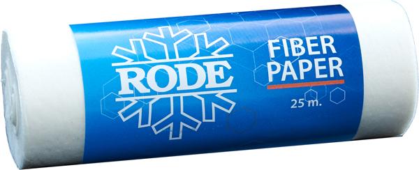 RODE Fiberlene 25m rl.