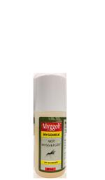 Myggolf Myggmelk 60 ml