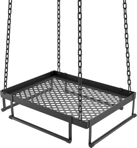 Tørkerist til taket 52x68 (8 kg)(1)