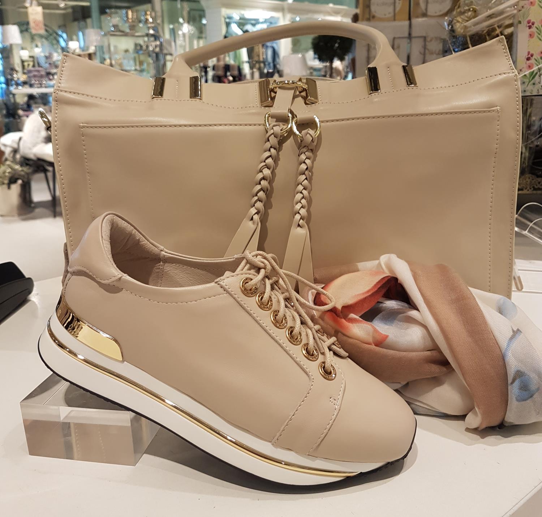 Bibba Sneakers GU