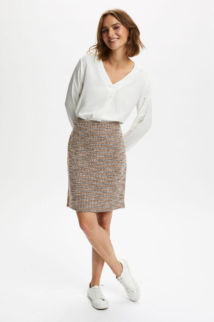 CRChana skirt