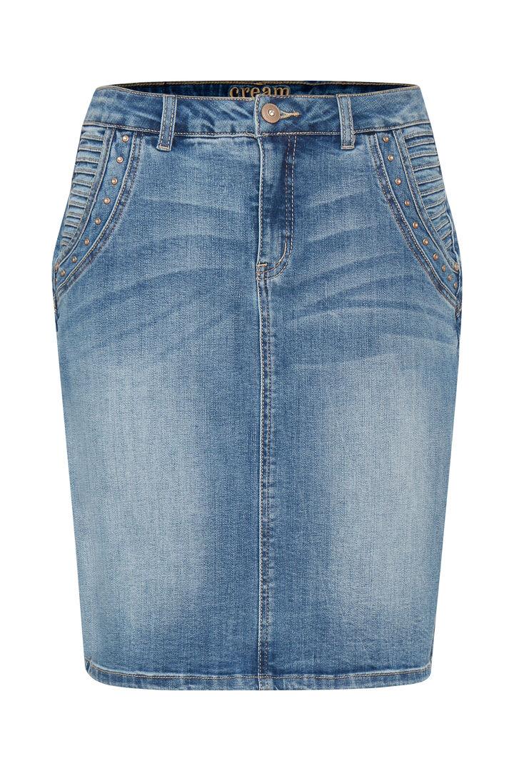 CRVelia Skirt
