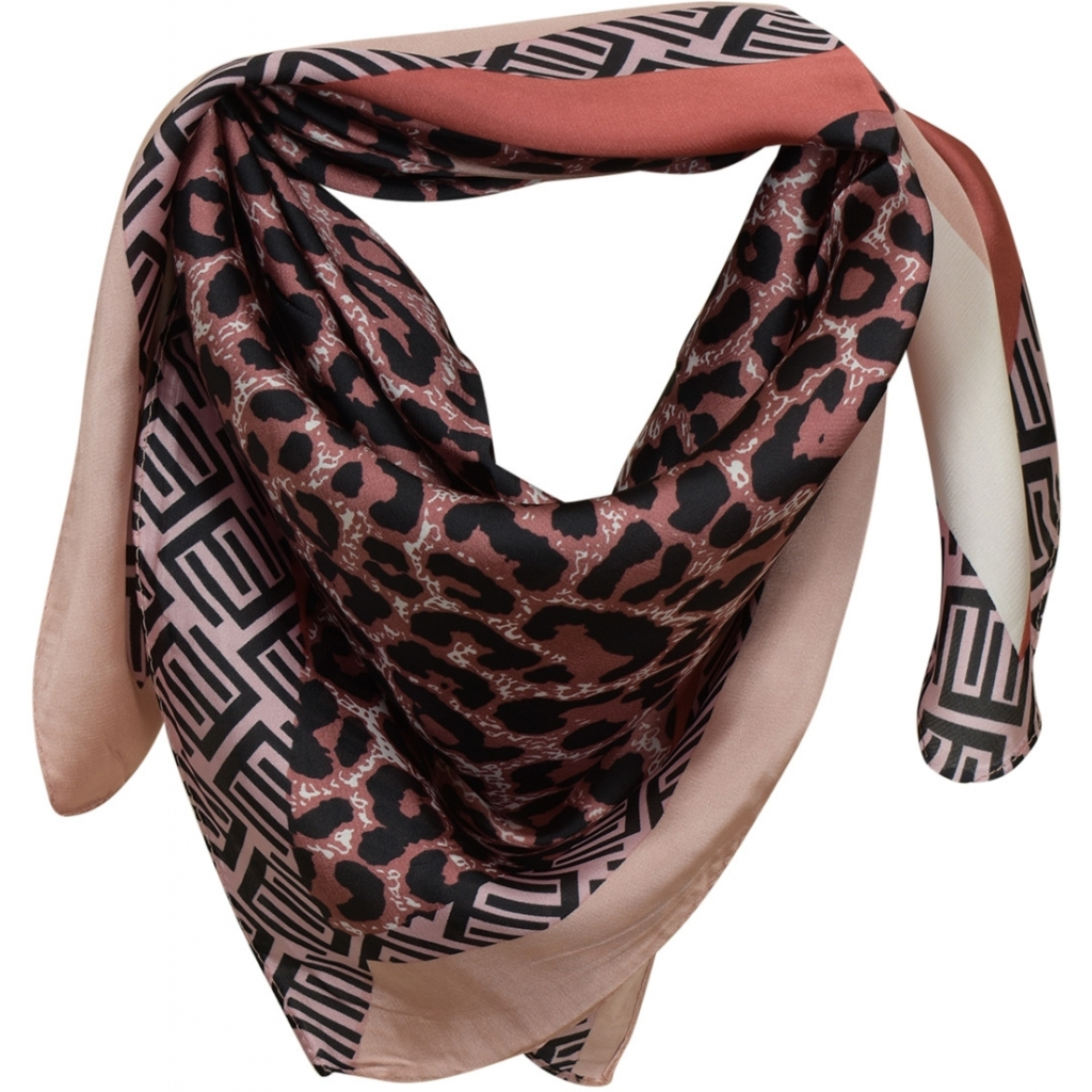gallery-2750-for-Scarf FA63006