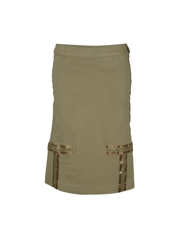 Eli Skirt