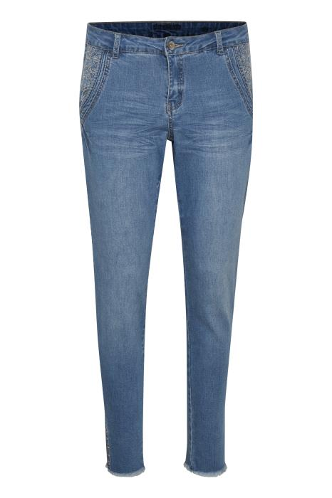 CRKantiy Jeans - Baiily Fit