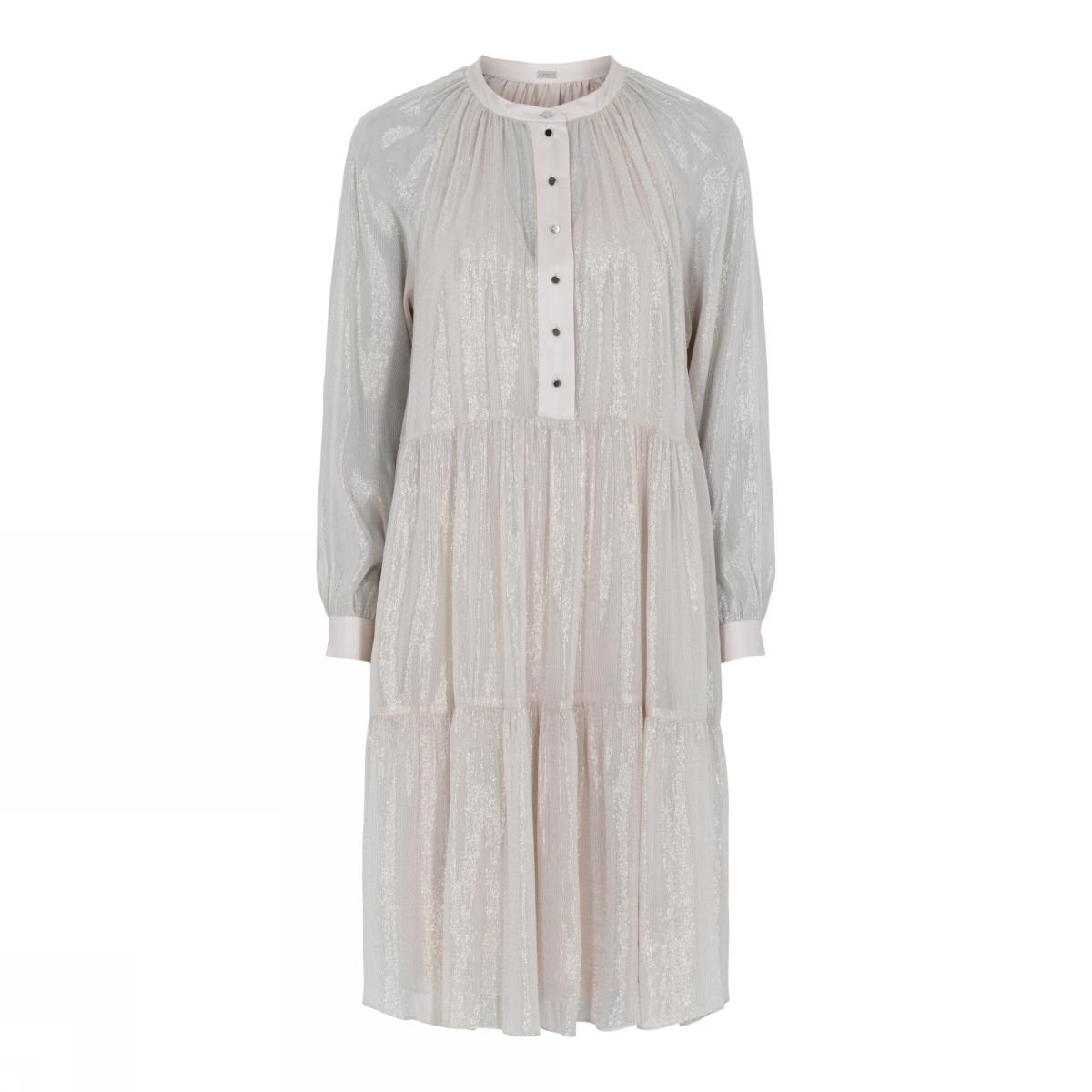 Gustav Iona dress