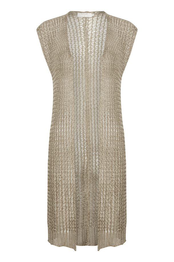 CRMugga Knit Cardigan