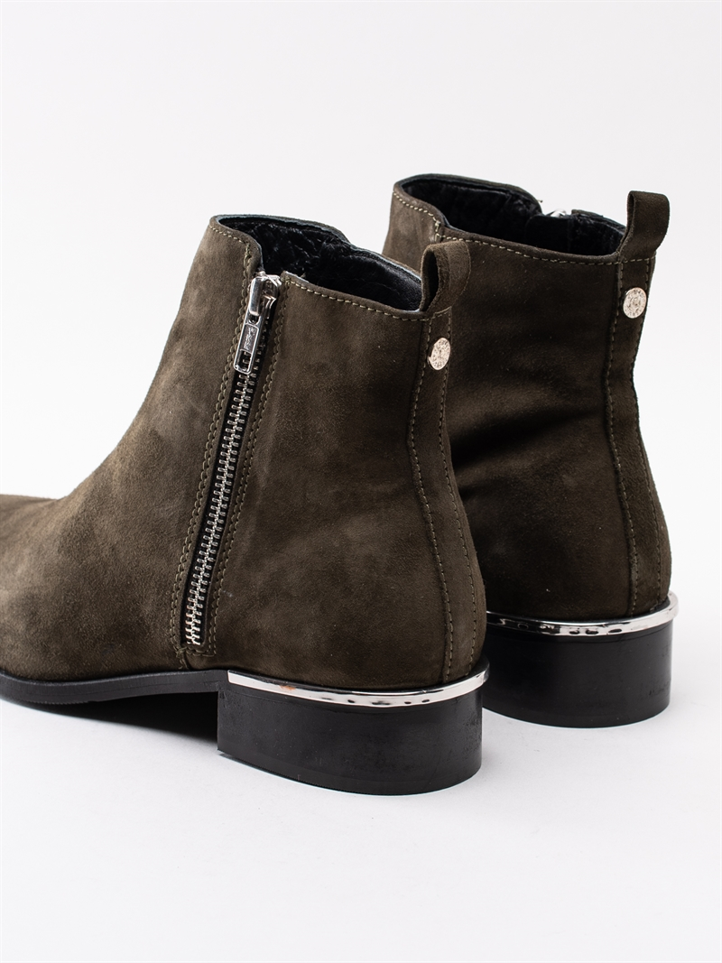 gallery-2684-for-Cs1891