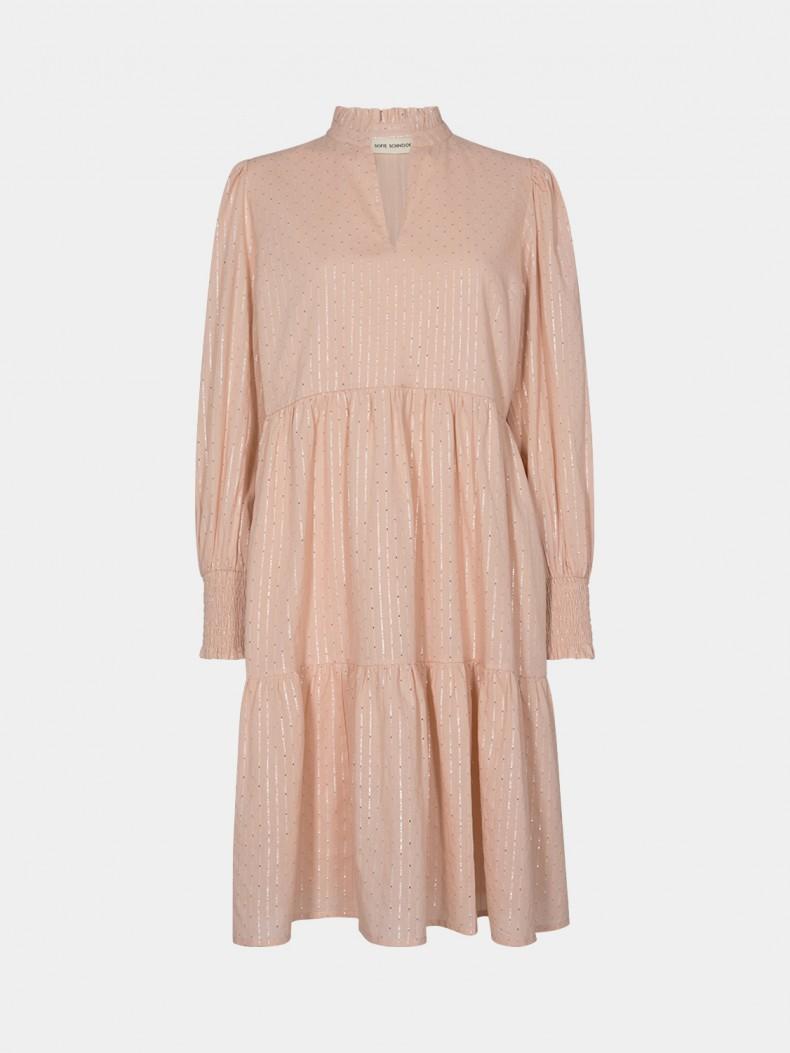 Sofie Schnoor Elle kjole