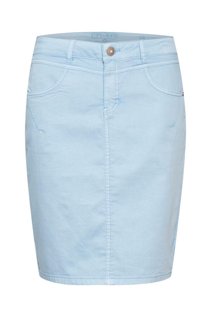 AmalieCR Skirt