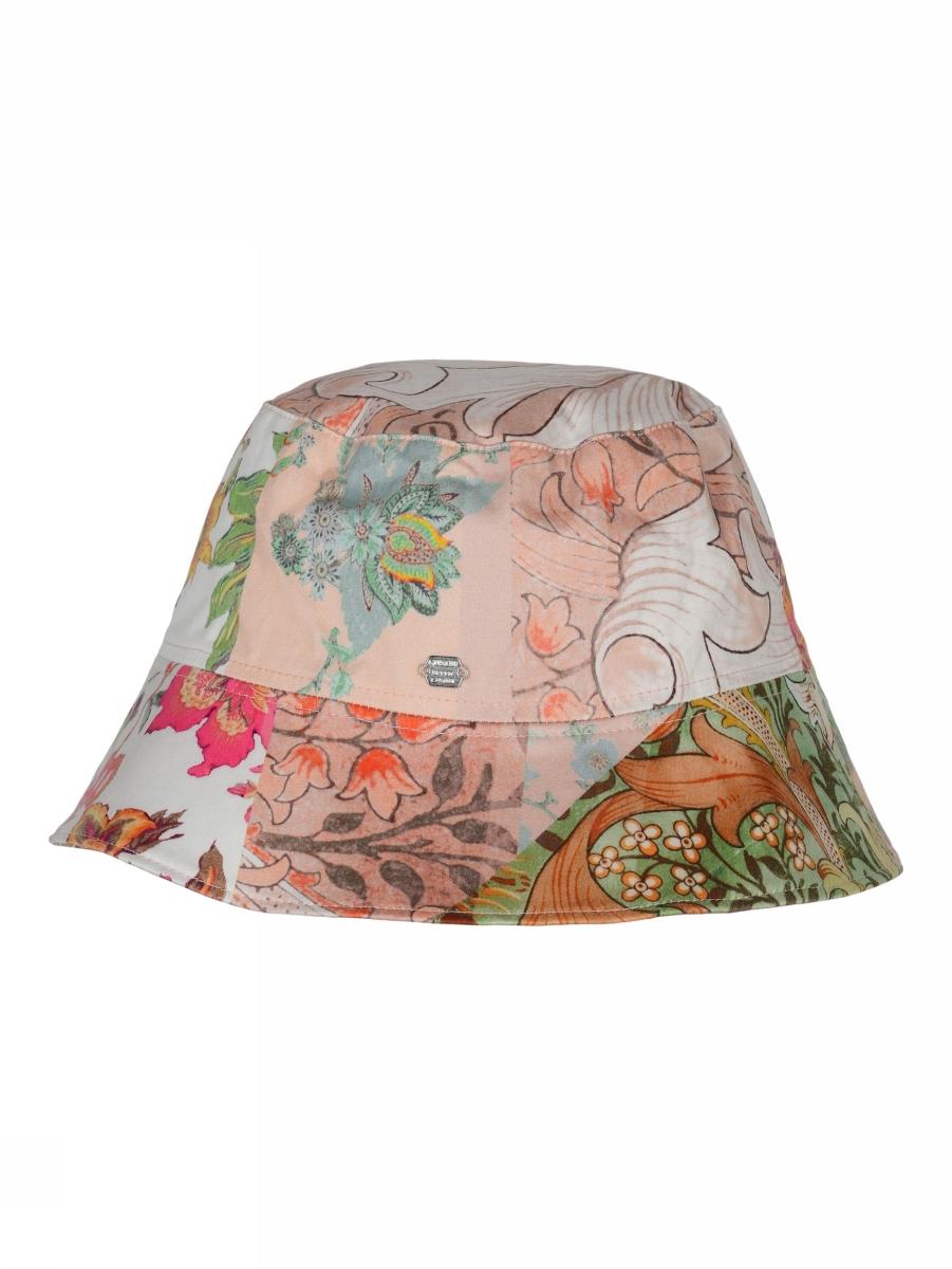 Gustav Bina bucket hat
