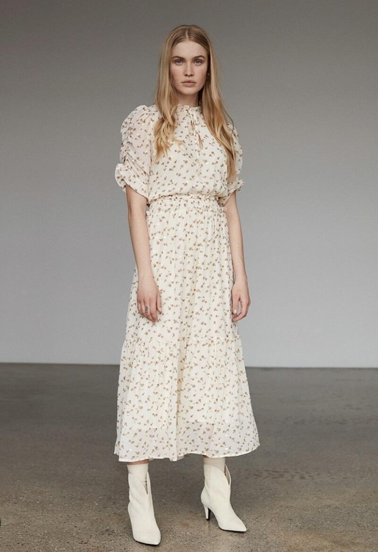 Sofie Schnoor Vinnie kjole