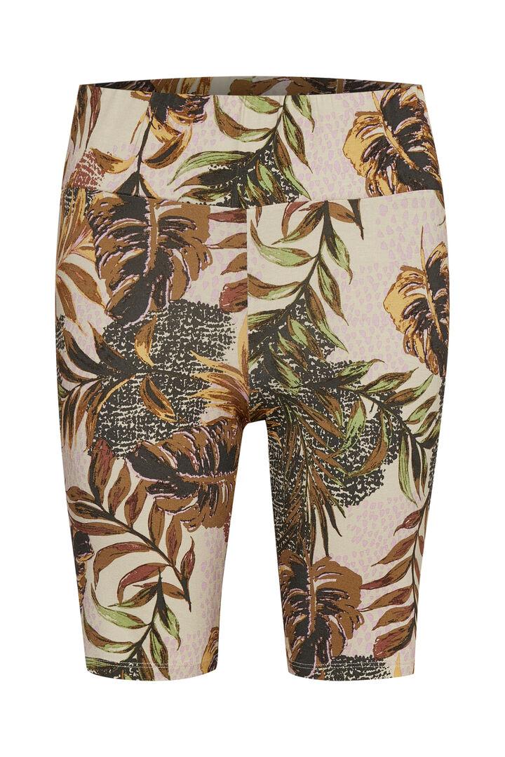 CRCindy Biker Shorts