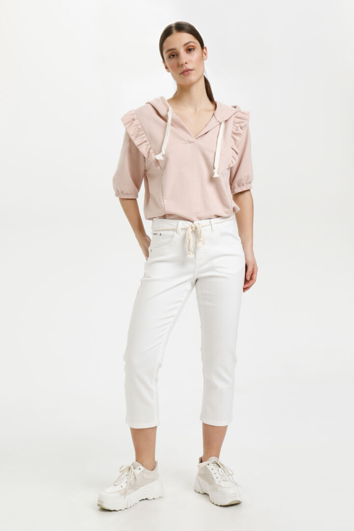 CRVava Pant 3/4 - Coco Fit