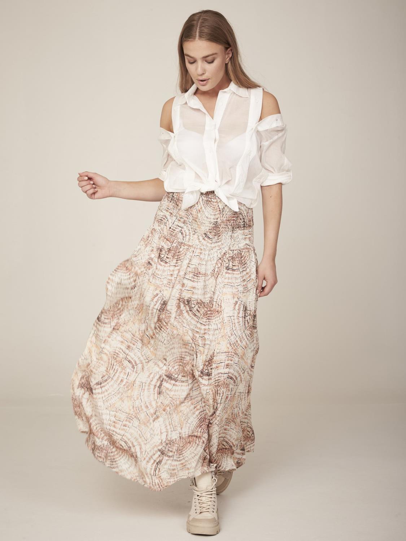 NÜ Hea Skirt