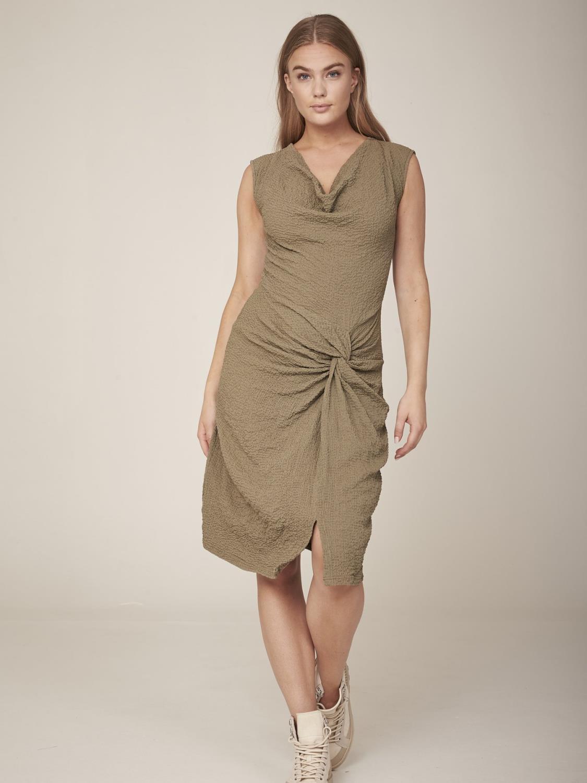 NÜ Holly Dress