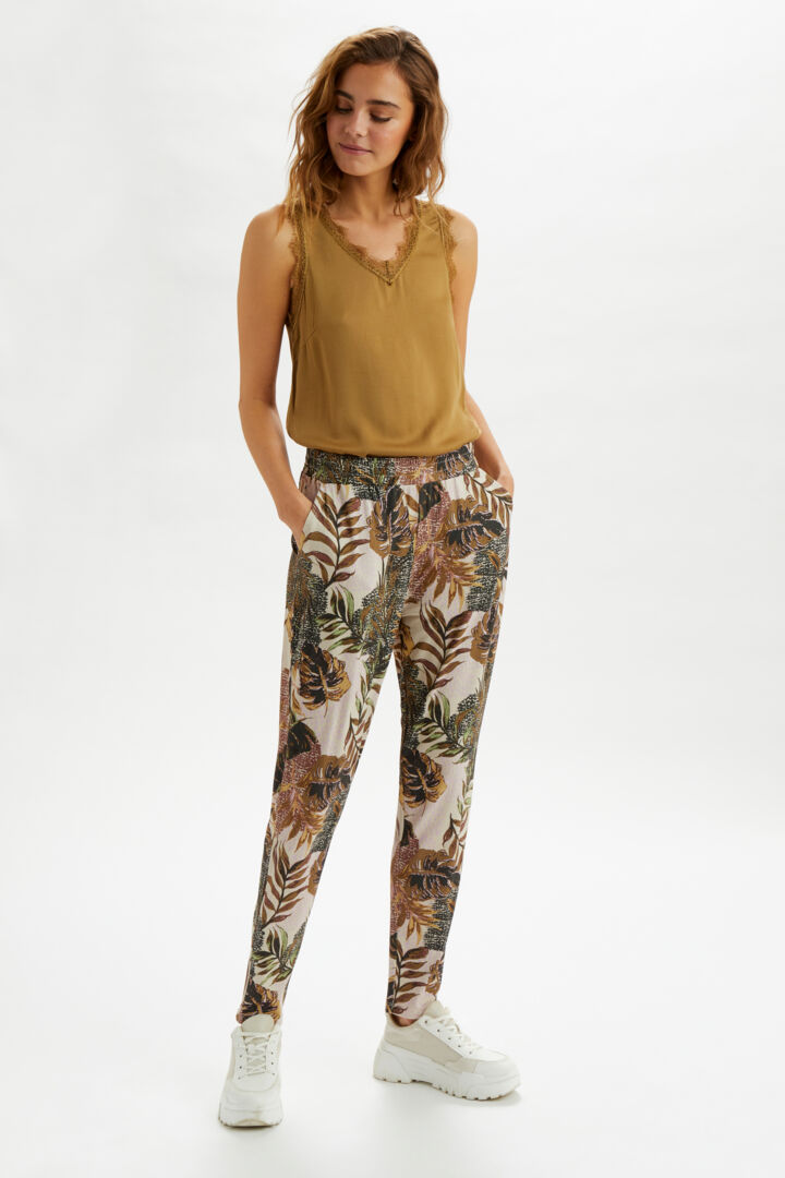 CRCindy Jersey Pant