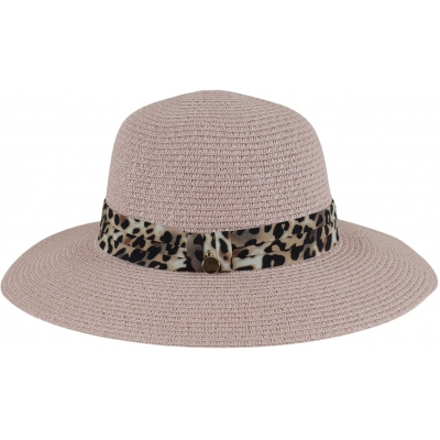 gallery-4977-for-Hat CHS04-22