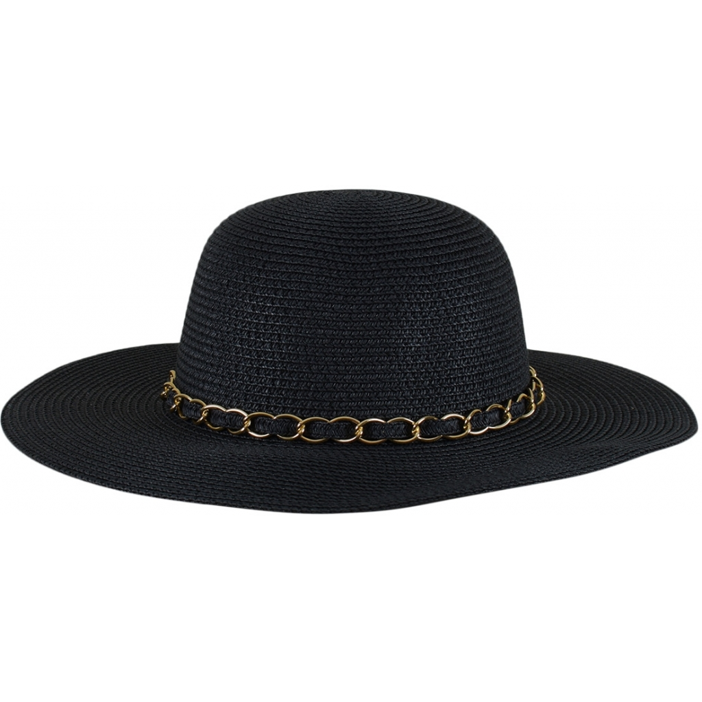 gallery-4978-for-Hat C1-061-1