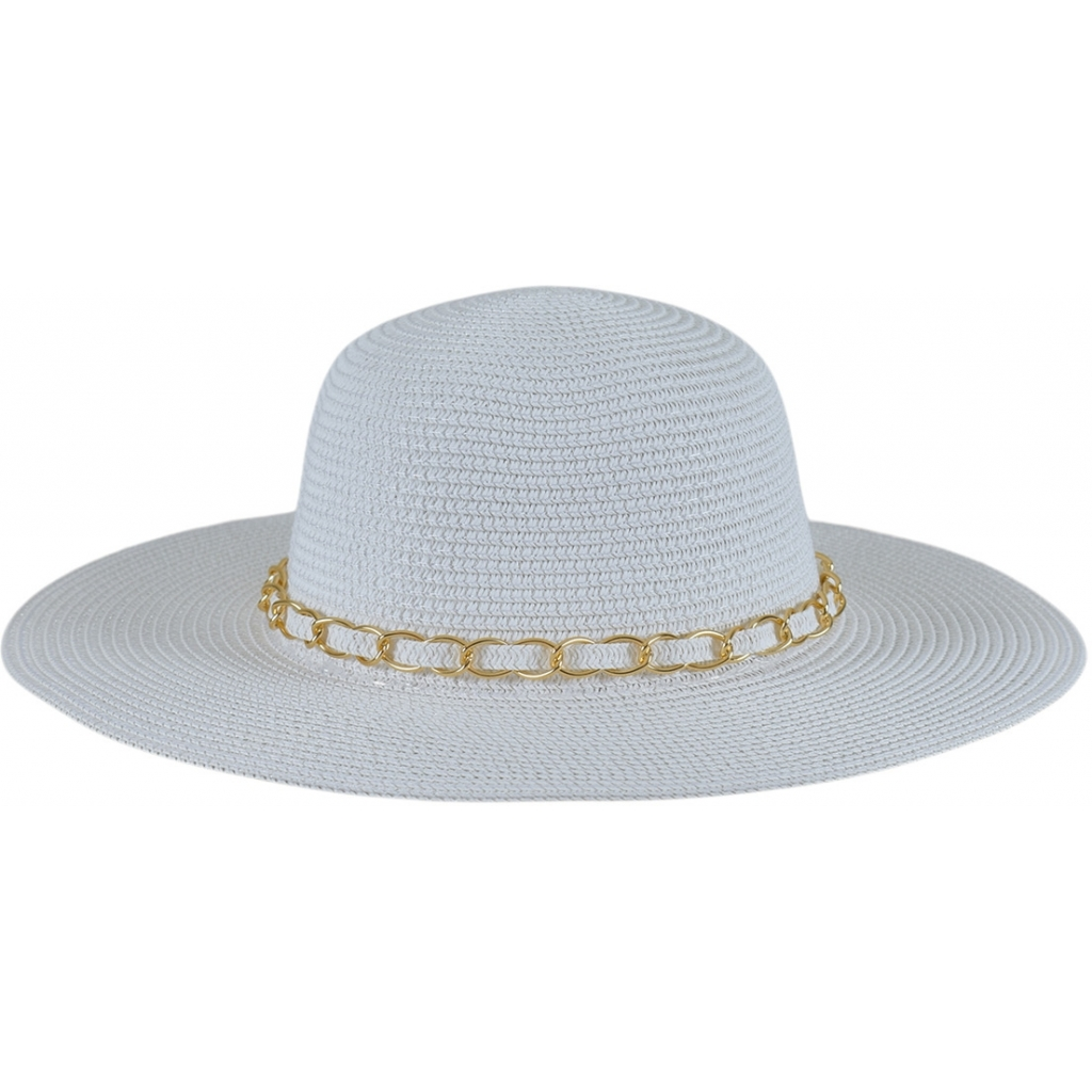 gallery-4980-for-Hat C1-061-2
