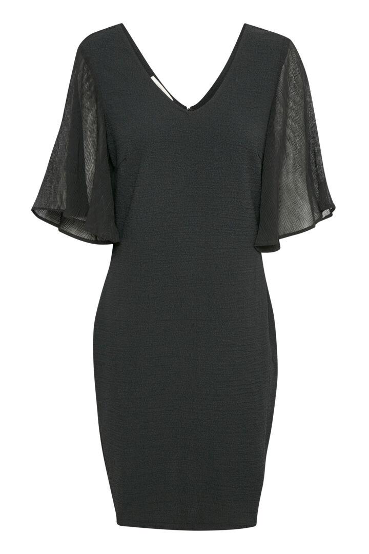 CRLea kjole