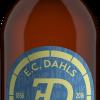 E.C Dahls York IPA