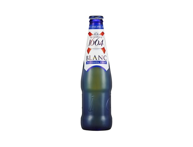 Kronenbourg 1664 Blanc Alkoholfri