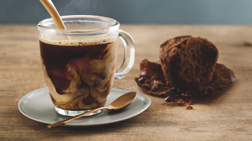 Kaffe Baileys