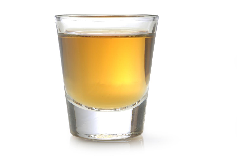 Ramm Dramm Liquorice