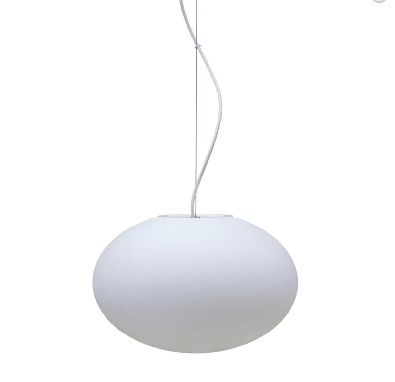 Eggy Pop Pendel - Ø32 6/7m