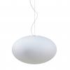 Eggy Pop Pendel - Ø55 2/3m
