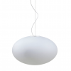 Eggy Pop Pendel - Ø55 4/5m