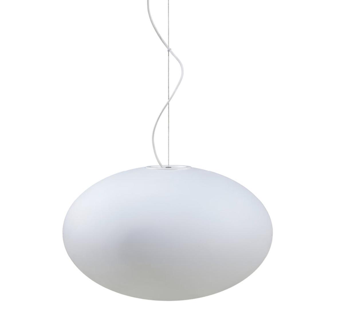 Eggy Pop Pendel - Ø55 6/7m