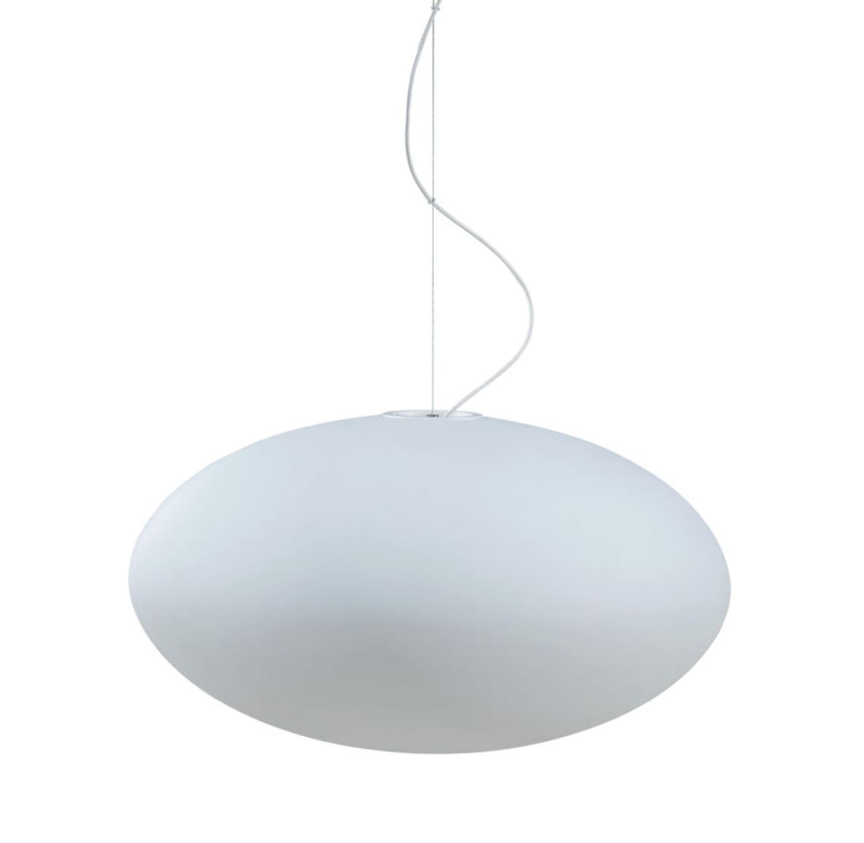 Eggy Pop Pendel - Ø70 2/3m