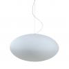 Eggy Pop Pendel - Ø70 4/5m