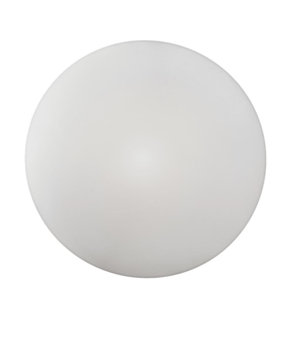 Eggy Pop Up - Ø32