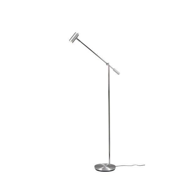 Belid Cato Gulv LED Dimbar - Aluminium