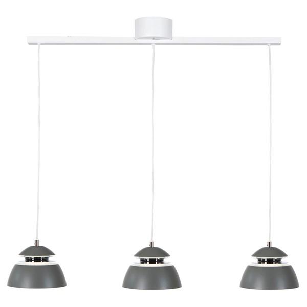 Belid Avalon Takpendel LED