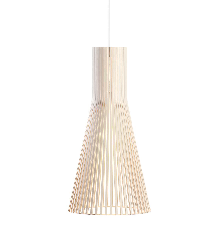 Secto Design Secto Pendel 60cm - Secto 4200