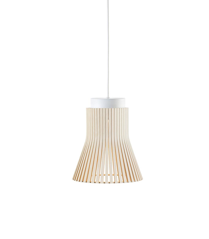 Secto Design Petite Pendel - Petite 4600