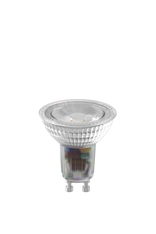 Calex LED GU10 - 460lm