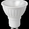 Megaman LED GU10 - 500lm
