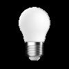 Megaman LED E27 - 470lm