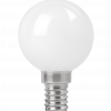Megaman LED E14 - 250lm
