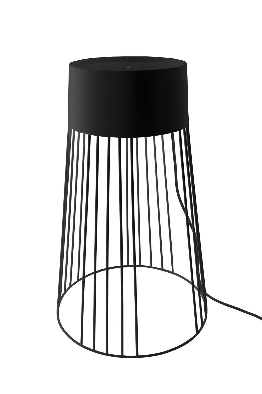 Globen Koster Gulv H 60cm