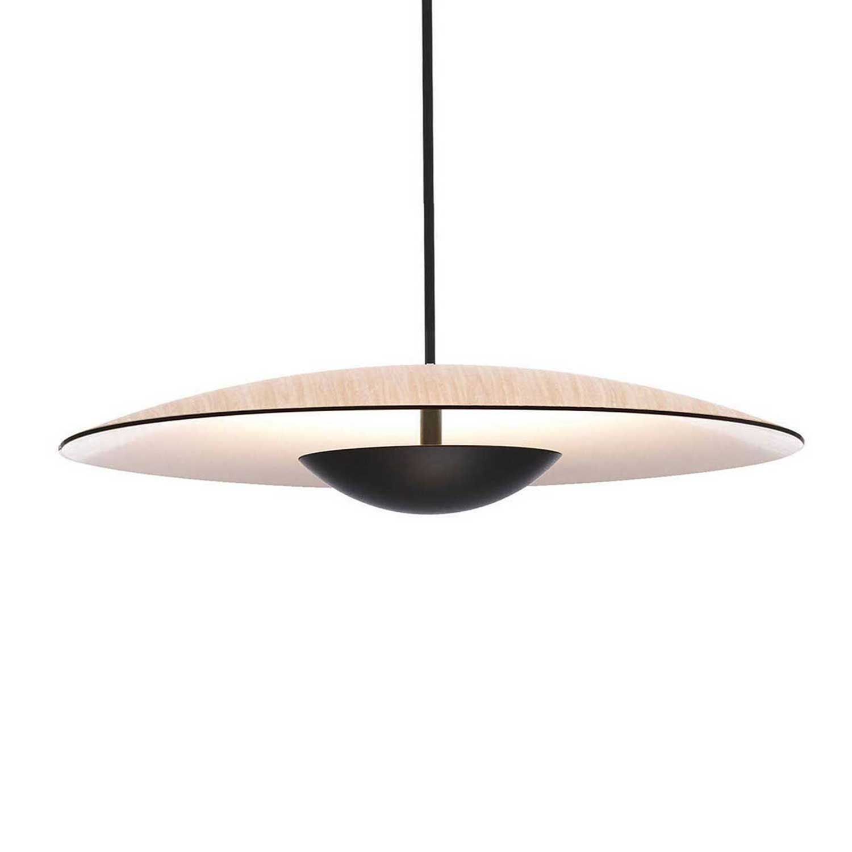 Lampefeber Ginger Ø600mm - Pendel