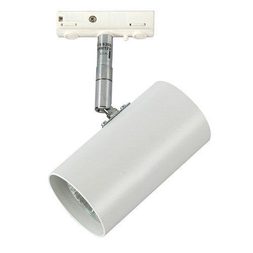 Belid Tyson Takspott LED - Matt hvit