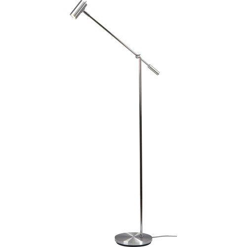 Belid Cato Gulv LED - Oxid